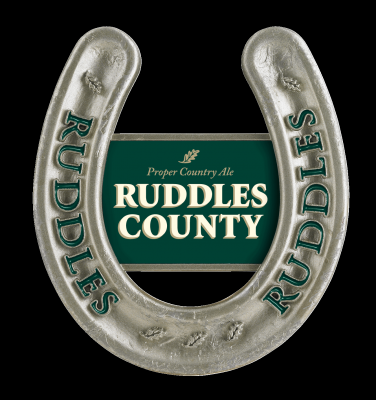 Ruddles County
