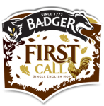 Badger First Call