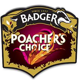Badger Poachers Choice