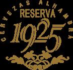 Alhambra Reserva 1925