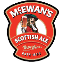 McEwan's Champion