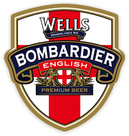 Wells & Youngs Bombardier English Ale