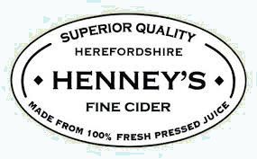 Frome Valley Herefordshire Dry Cider