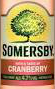 Somersby Cranberry