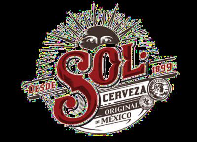 Sol Mexican