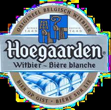 Wychwood Hobgoblin Gold