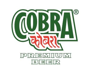 Cobra Zero Alcohol Free
