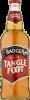 Badger Tanglefoot