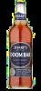 Sharps Doom Bar