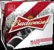 Beer Offer Packs Offers Packs Of Beer In Supermarkets