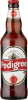 Marston's Pedigree Classic English Pale Ale